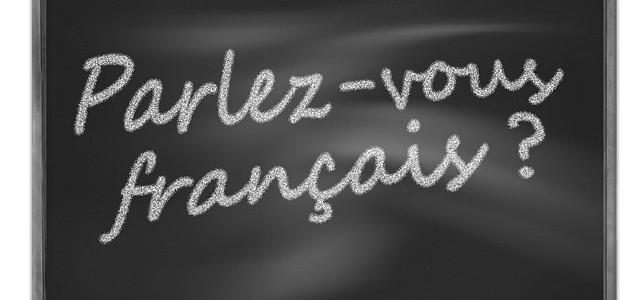 Bilingualism, love, L word   More on www.diywoman.net
